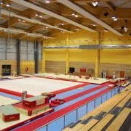 complexe sportif du bois du ham jo 2024