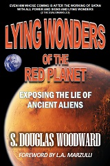 LYING WONDERS FRONT COVER SMALL IMAGE
