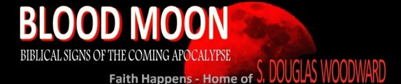 cropped-Blood-Moon-BANNER-from-PAINT1.jpg