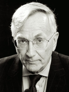 Seymour Hersh, Investigative Journalist