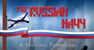 Office of Naval Intelligence - The Russian Navy: A Historic Tradition