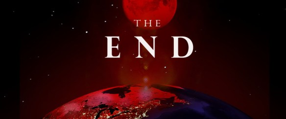 The-End-Podcast