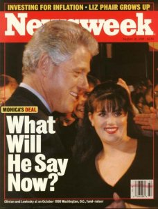 lewinsky-scandal-august-10-1998