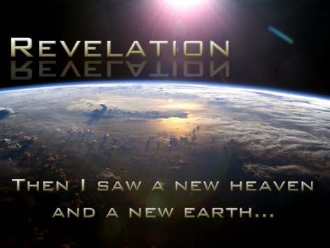 revelation-new-heaven-and-earth