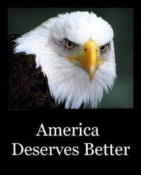eagle-america-deserves-better5