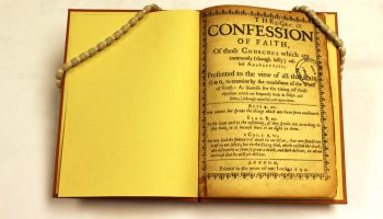 WHICH KING JAMES VERSION IS INSPIRED AND INERRANT? THERE ARE