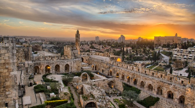 THE RABBIS CORRUPTED THEIR OWN BIBLE IN THE FIRST CENTURY?