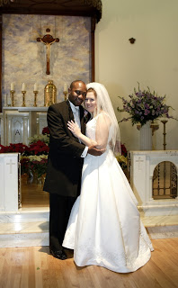 HSN: One Woman's Journey in a Cross Cultural Marriage