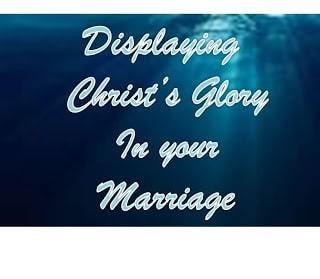 #hotsummernights, hot summer nights, articles on marriage,