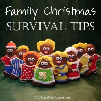 CASAColumbia – Connecting with Your Family During the Holiday Season