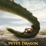 Free Printables: Pete's Dragon Coloring Pages and Activities