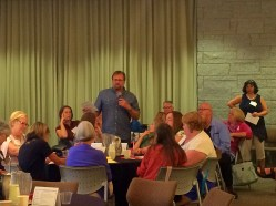 Jeff Lilley of Seattle Union Gospel Mission shares his thoughts