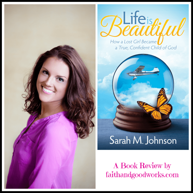Book Review: Life is Beautiful