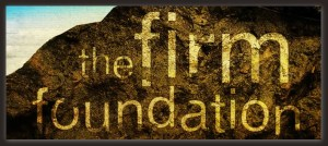 firmfoundations_000