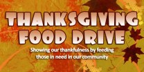 thanksgiving_food_banner_feature