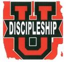 Discipleship University