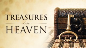 Treasures_in_Heaven_web