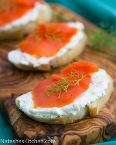 Salmon-Tea-Sandwiches-salmon-canapes-2-2.125201203_std