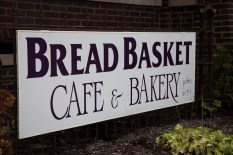 bread-basket-bakery-cafe-10