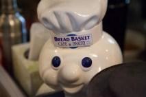 bread-basket-bakery-cafe-6