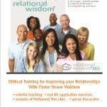relationalwisdom poster