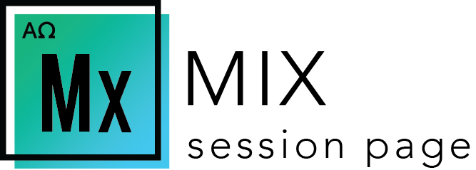 11.33 Mix