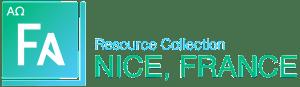 Nice France FE logo