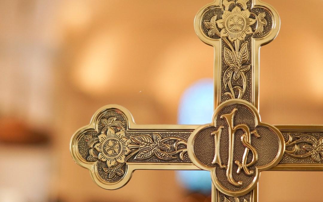 11.10 Land and Liturgy