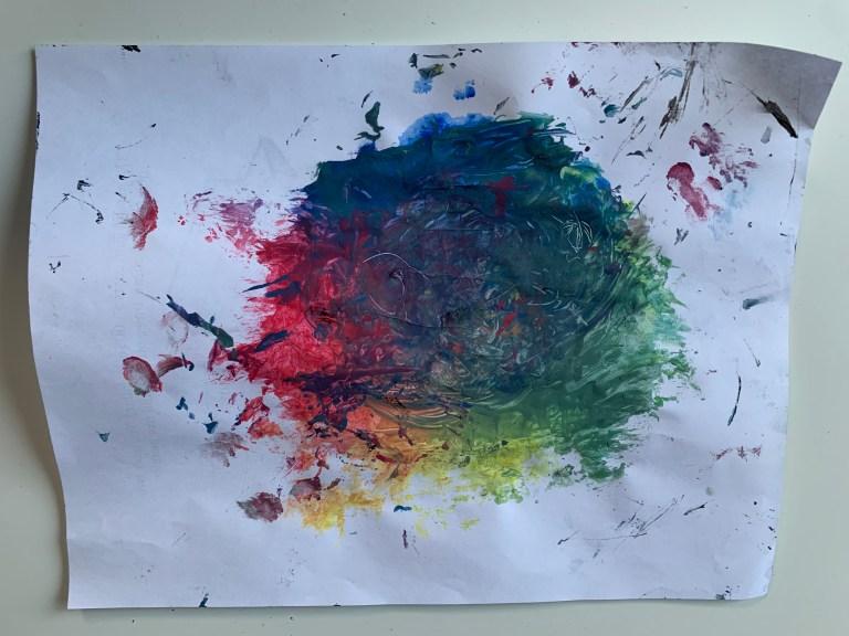sophie-smash-painting