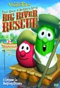 Huckleberry Larry ad Bob Sawyer