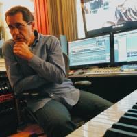Jurgen Beck - Composer