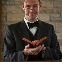 Rich Swingle - Actor