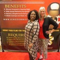 Kingdomwood Christian Film Festival