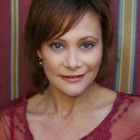 Irene Santiago - Actress