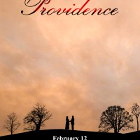 Providence Theatrical Release - Coming Soon!