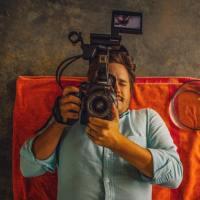 Mark Mitchell - Cinematographer