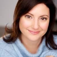Nicole Fazio - Actress and Voice Over Artist