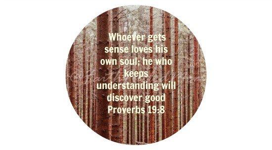 Proverbs198