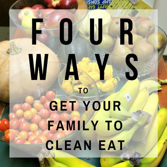 clean-eat