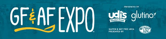 gfafexpo112015-dthdr