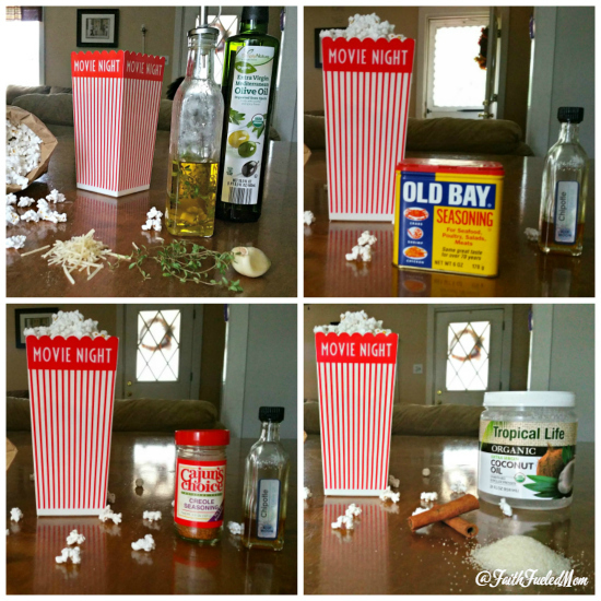 popcorntoppings