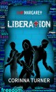 Liberation UK New Final copy