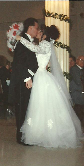 wedding-dance-001