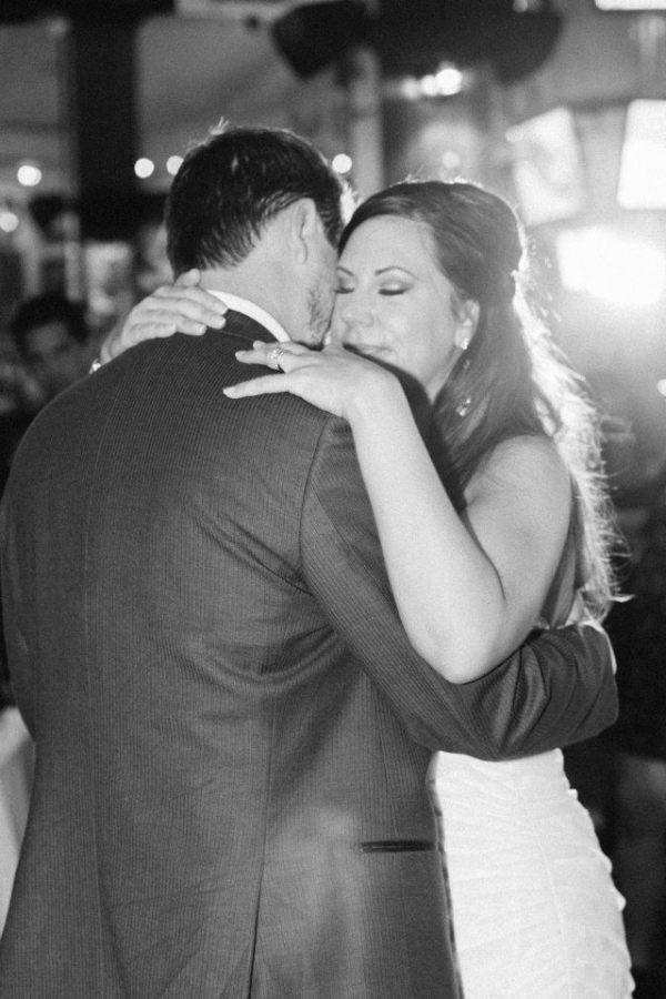 Faithfully Yours Wedding Events | Wedding Gallery | Las Vegas Weddings
