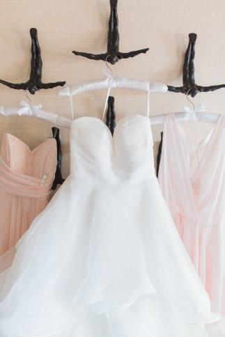 Las-Vegas-Wedding-Photographer-Springs-Preserve-1 (3)