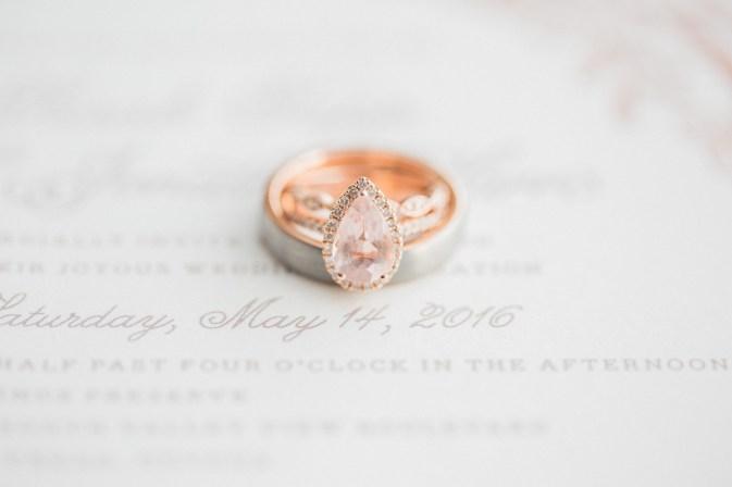 Las-Vegas-Wedding-Photographer-Springs-Preserve-6 (3)