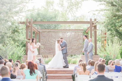 Sarah-Jon-Spring-Preserve-Wedding-Sneak-Peek-3 (3)