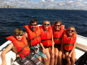 Use my money-saving hacks to afford a parasailing adventure!