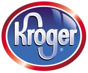 Kroger-deals