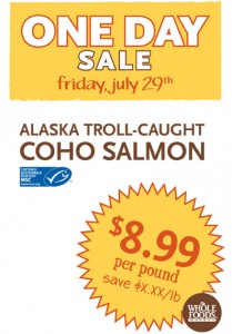 onedaysale_salmon